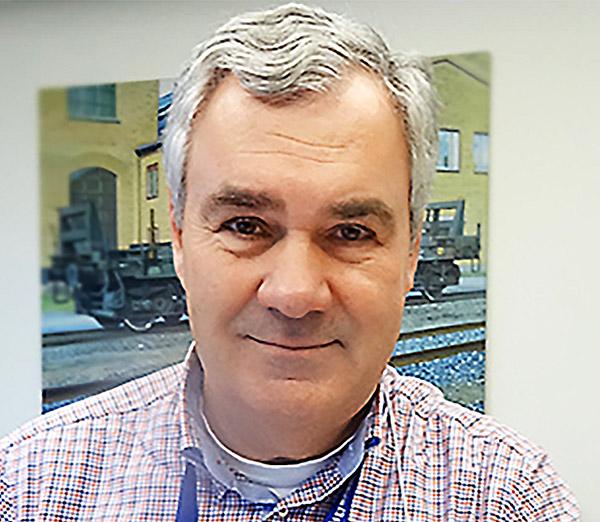 Jochum Ressel